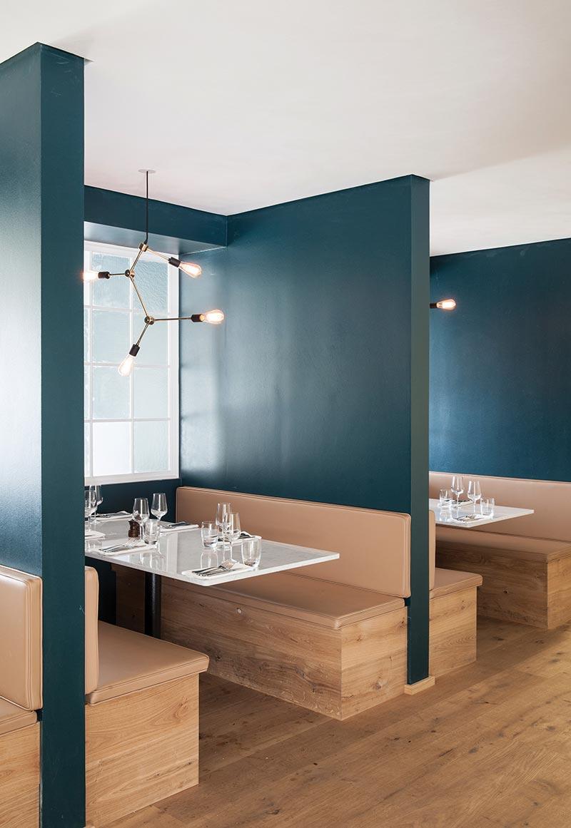 restaurant-design-cofoco9