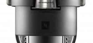 reusable-nespresso-capsule