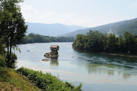 river-house-drina-2