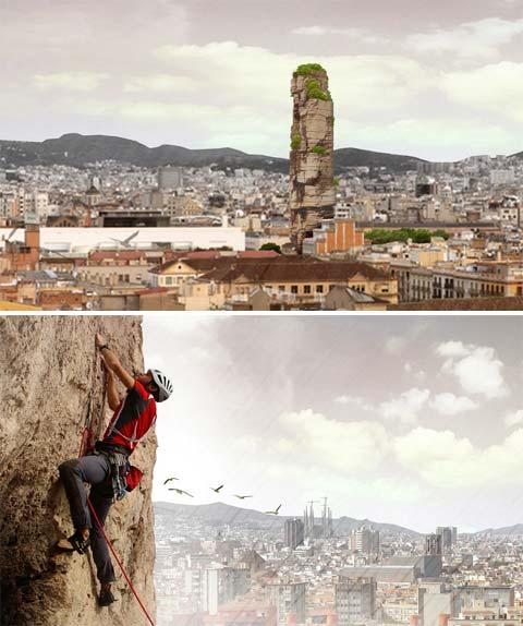 rock-hostel-barcelona-2