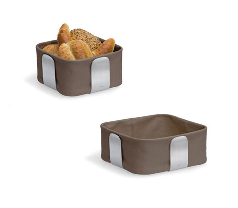 roll dispenser desa - Desa Bread Basket: Center Piece in Every Meal