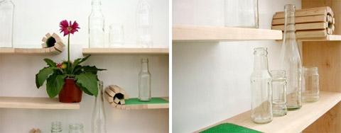 rolling shelf - Rolling Shelf