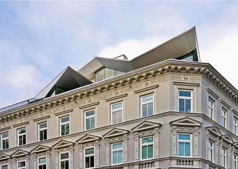 roof-apartment-vienna-klg-1
