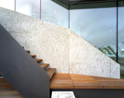 roof-apartment-vienna-klg-2