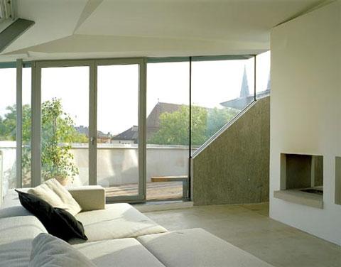 roof-apartment-vienna-klg-3