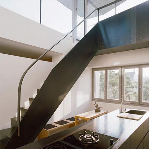 roof-apartment-vienna-klg-5