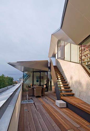 roof-apartment-vienna-klg-7