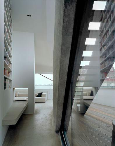 roof-apartment-vienna-klg8
