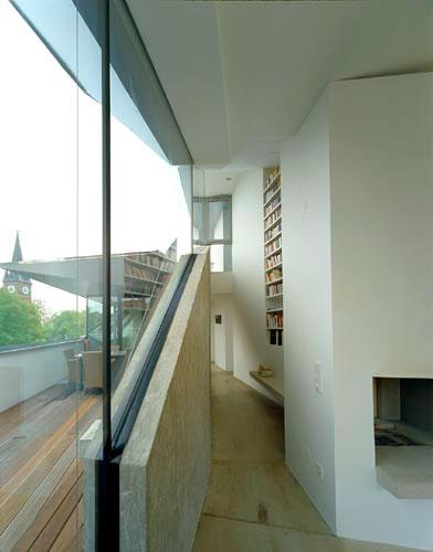 roof-apartment-vienna-klg9