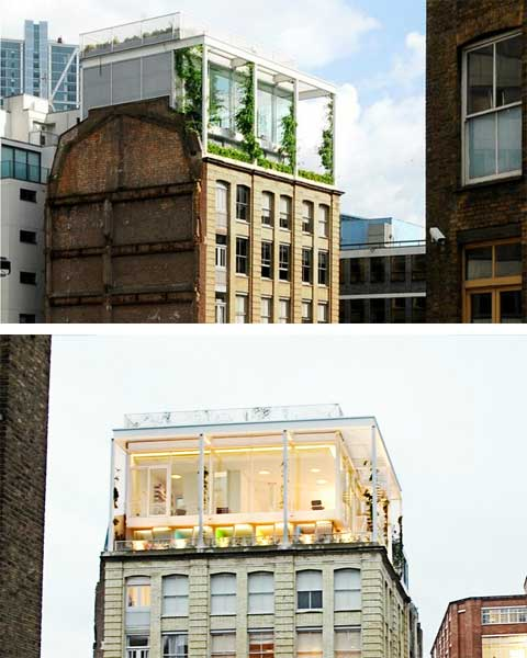roof-garden-apartment