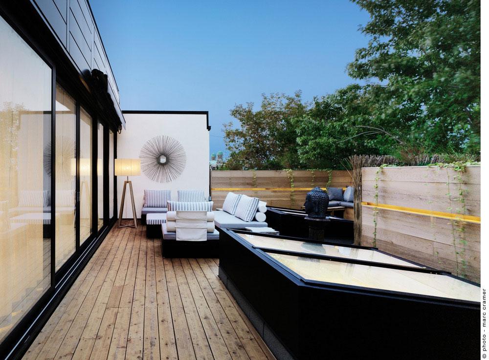 roof-terrace-design-mb1