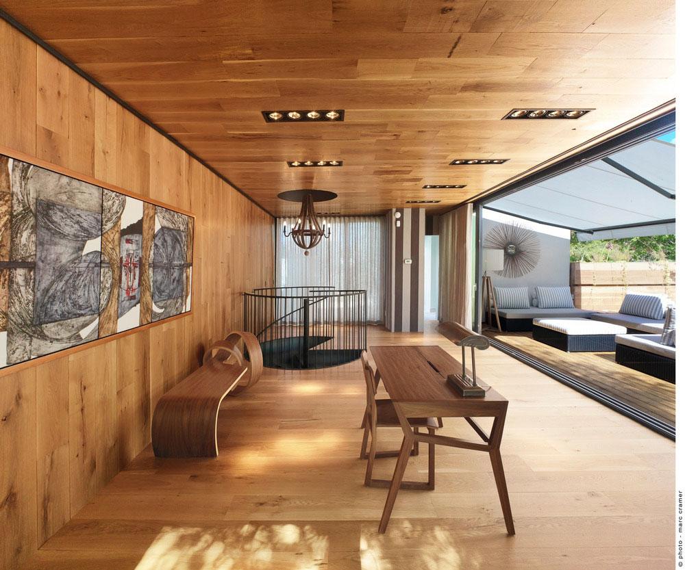 roof-terrace-design-mb3