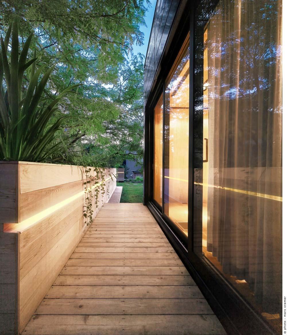 roof-terrace-design-mb7