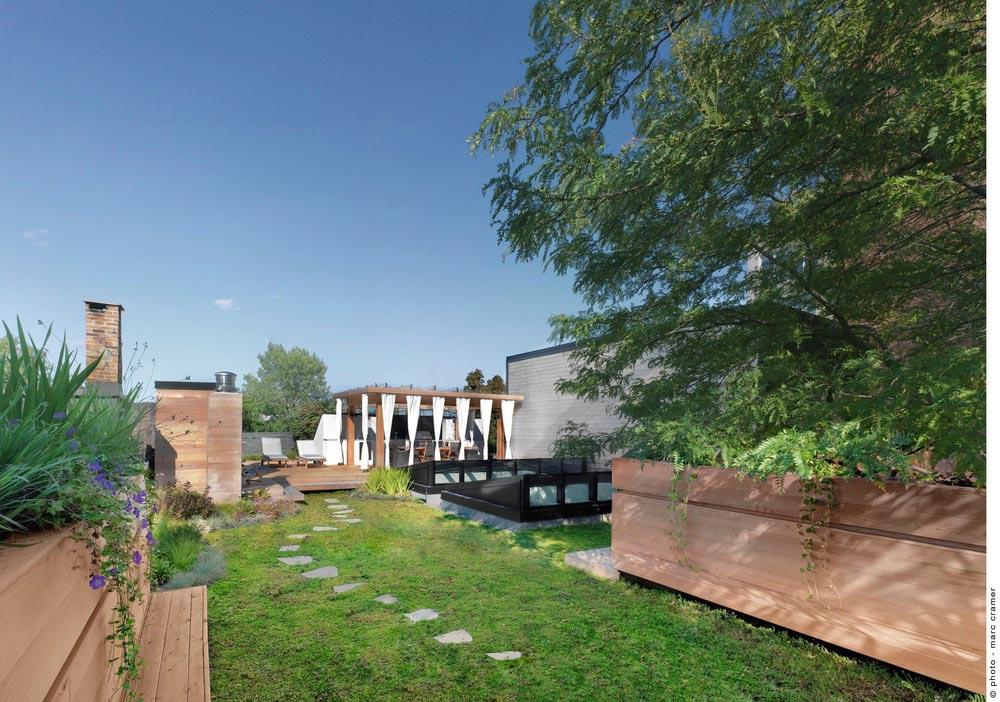 roof-terrace-design-mb9