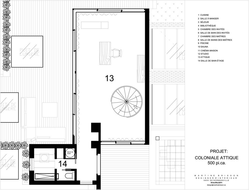 roof-terrace-plan-mb2