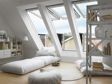 roof-terrace-windows-velux-2