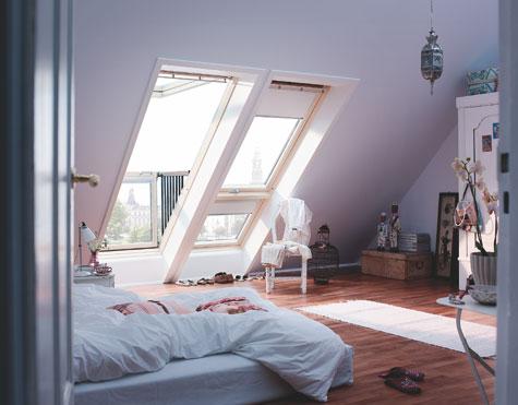 roof-terrace-windows-velux-3