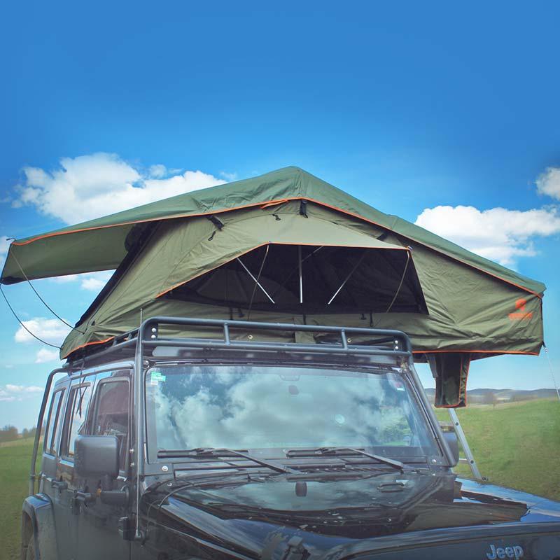 roof-top-tent-gen2-2