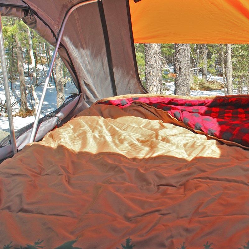 roof-top-tent-gen2-4