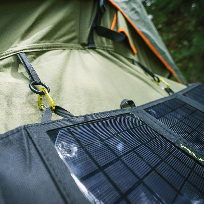 roof-top-tent-gen2-5
