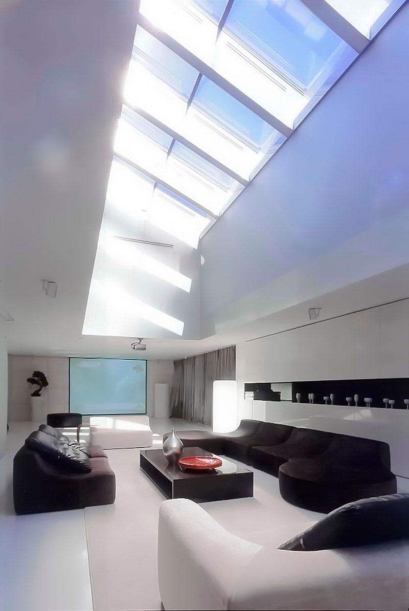 rooftop-villa-design-sas