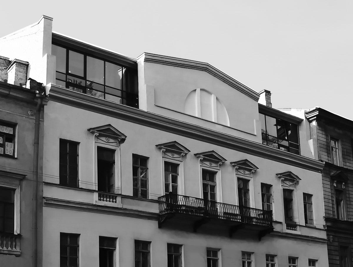 rooftop-villa-design-sas1