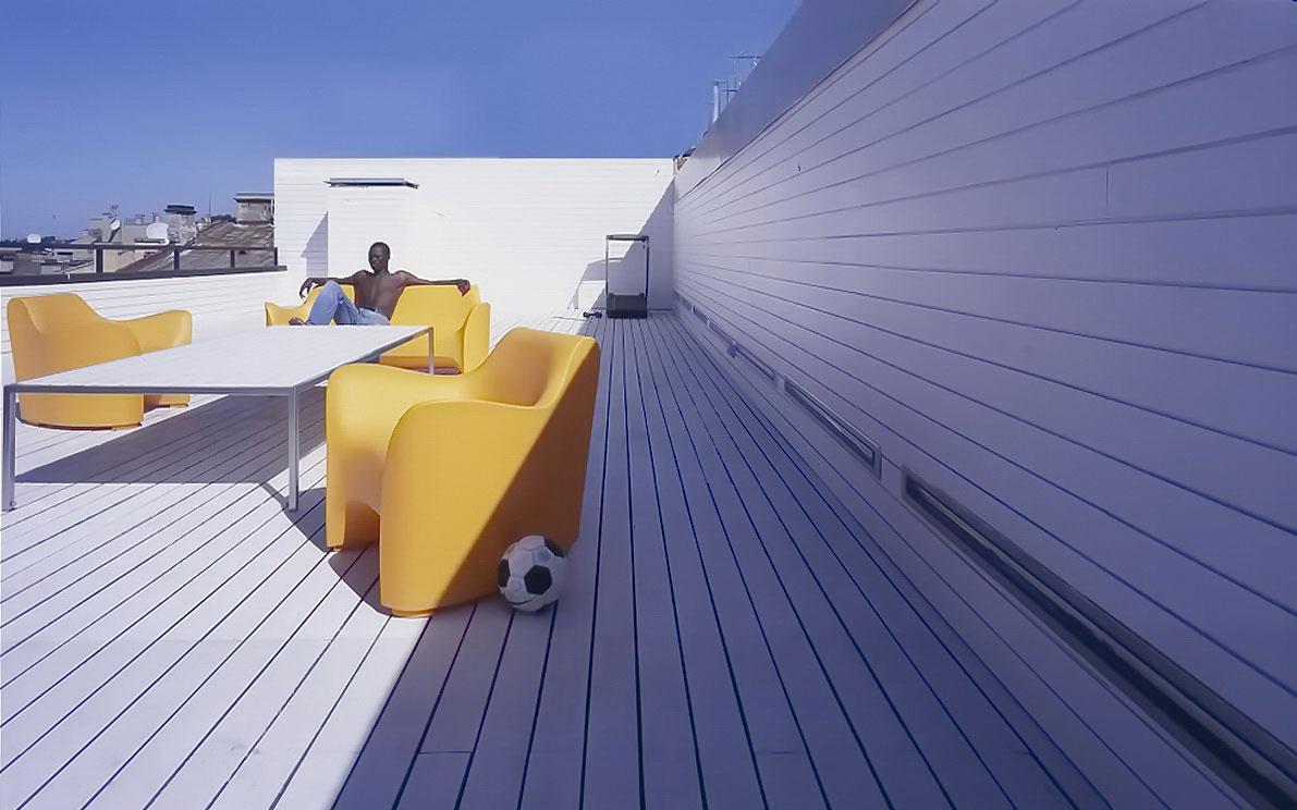 rooftop-villa-design-sas7