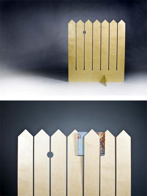 room-divider-fence-2