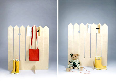 room-divider-fence