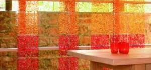 room divider fusion2 300x140 - Fusion Room Divider