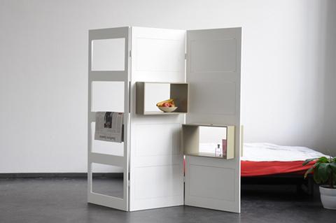 room-divider-parawall