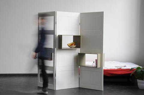 room-divider-parawall2