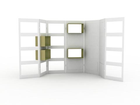 room-divider-parawall3