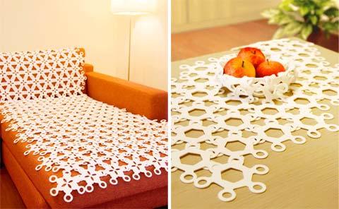 room-divider-snowflake-2