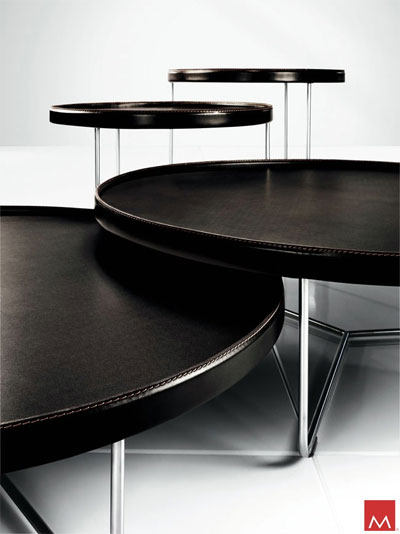 round-coffee-table-adelphi
