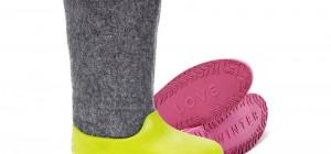rubber boots valenki2 300x140 - Valenki Boots