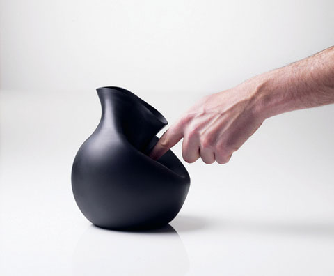 rubber-vase-menu2