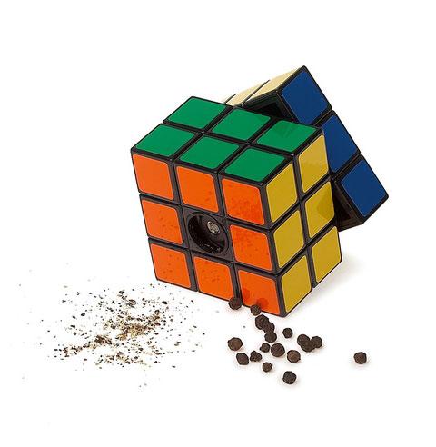 rubiks-cube-shaker