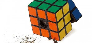 rubiks cube shaker2 300x140 - Rubik's Cube Salt and Pepper Shakers: An Easy Twist