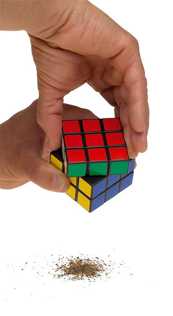 rubiks-cube-shakers