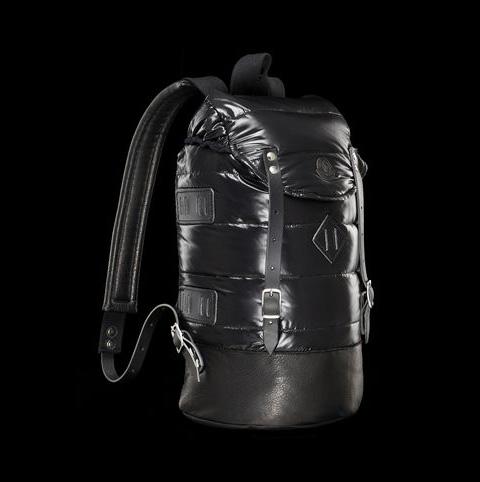 rucksack moncler 2 - The Moncler Rucksack
