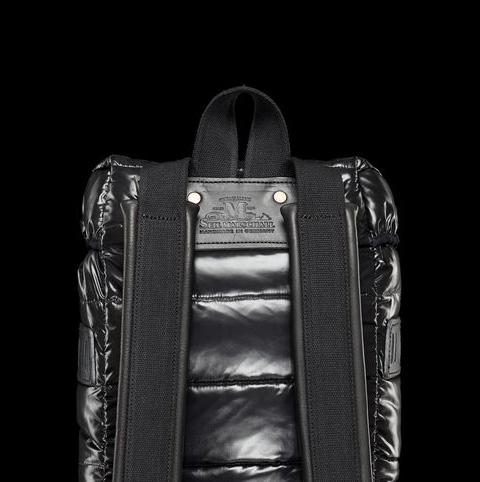 rucksack moncler 3 - The Moncler Rucksack