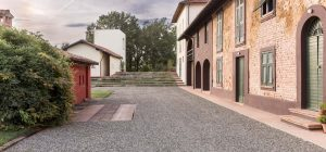 rural bnb renovation da 300x140 - Borgo Merlassino