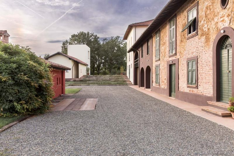 rural bnb renovation da 800x534 - Borgo Merlassino