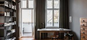 rustic-modern-interiors-ak