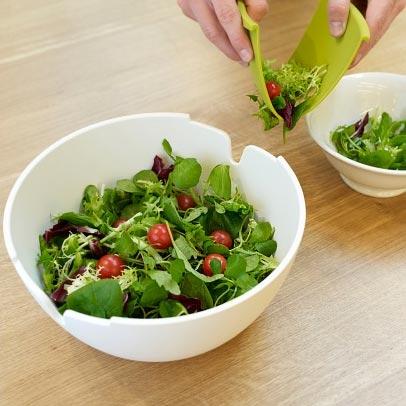 salad bowls hands on 2 - Hands On Salad Bowls: Mix it Up