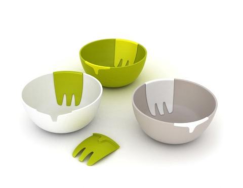 salad-bowls-hands-on