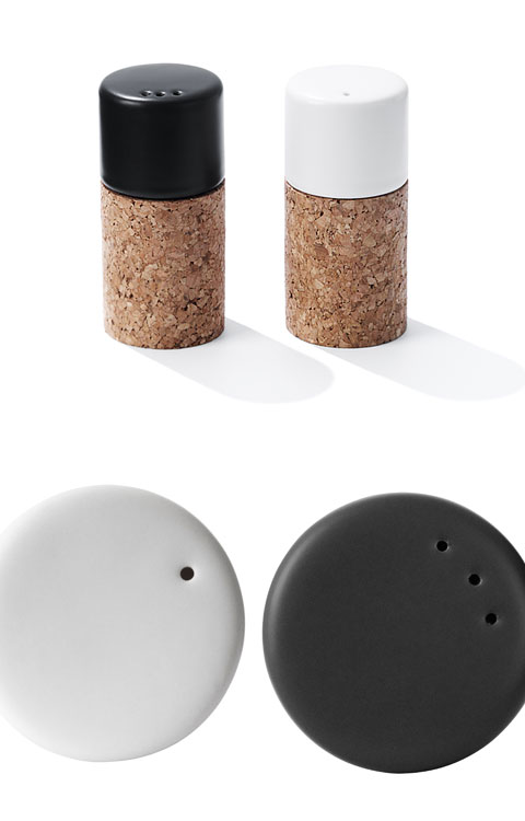 salt-n-pepper-set-58