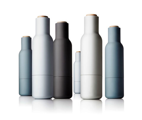 salt-pepper-grinder-bottle-2