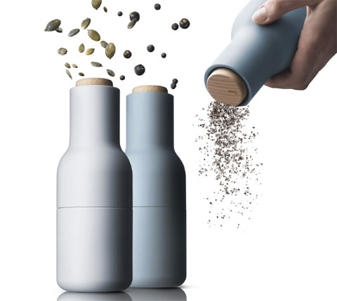 salt-pepper-grinder-bottle-3